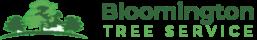 Tree Service Bloomington IN